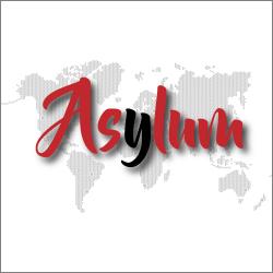 AS.Y.LUM