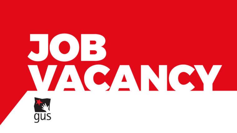 Vacancy | Assistente sociale Progetto Sprar Villasimius